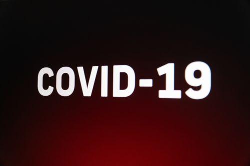 Le coronavirus, l'hydroxychloroquine, le confinement, que faut-il savoir ?