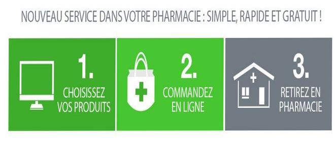 Pharmacie Enjolras,Espaly-Saint-Marcel