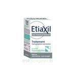 Acheter Etiaxil Aisselles Déodorant peau sèche 15ml à Espaly-Saint-Marcel