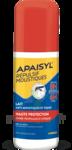 Acheter Apaisyl Répulsif Moustiques Emulsion fluide Haute Protection 90ml à Espaly-Saint-Marcel