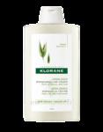 Acheter Klorane Avoine Shampooing douceur extrème dès 3 ans 400ml à Espaly-Saint-Marcel