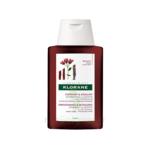 Acheter Klorane Quinine + Edelweiss BIO Shampooing 400ml à Espaly-Saint-Marcel