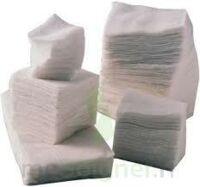 Pharmaprix Compresses Stérile Tissée 7,5x7,5cm 10 Sachets/2 à Espaly-Saint-Marcel