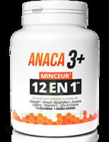 Anaca3+ Minceur 12 En 1 Gélules B/120 à Espaly-Saint-Marcel