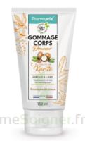 Gommage Corps à Espaly-Saint-Marcel