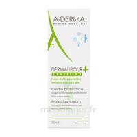 Aderma Dermalibour + Crème Barrière 100ml à Espaly-Saint-Marcel