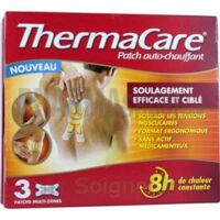 THERMACARE, bt 3 à Espaly-Saint-Marcel