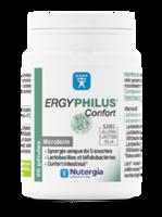 Ergyphilus Confort Gélules équilibre Intestinal Pot/60 à Espaly-Saint-Marcel