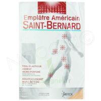 St-bernard Emplâtre à Espaly-Saint-Marcel