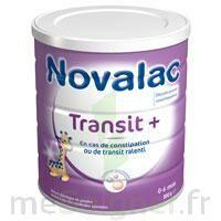 Novalac Transit + 0/6 mois 800g à Espaly-Saint-Marcel