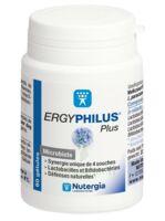Ergyphilus Plus Gélules B/60 à Espaly-Saint-Marcel