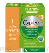 CAPILEOV, bt 90 (tripack 30 x 3) à Espaly-Saint-Marcel