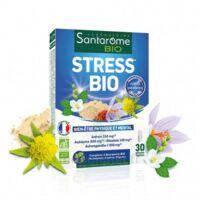Santarome Bio Gélules Stress B/30 à Espaly-Saint-Marcel