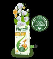 Phytoxil Toux Et Gorge Sirop Adulte Enfant +2 Ans Fl/100ml à Espaly-Saint-Marcel