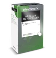 Pharmavie Bruleur De Graisses 90 Comprimés à Espaly-Saint-Marcel