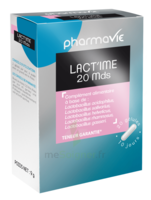 Pharmavie Lact'ime 20 Mds 20 Gélules à Espaly-Saint-Marcel