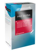 Pharmavie Pro 30 Mds 30 Gélules à Espaly-Saint-Marcel