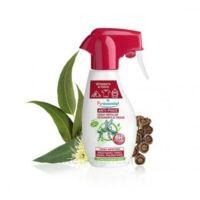 Puressentiel Anti-pique Spray Vêtements & Tissus Anti-pique - 150 Ml à Espaly-Saint-Marcel