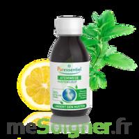 Puressentiel Respiratoire Sirop Toux Respiratoire - 125 ml à Espaly-Saint-Marcel