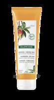 Klorane Mangue Crème De Jour Nutrition Cheveux Secs 125ml à Espaly-Saint-Marcel