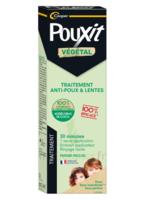 Pouxit Végétal Lotion Fl/200ml à Espaly-Saint-Marcel