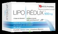 FORTE PHARMA Liporédux 1 mois à Espaly-Saint-Marcel