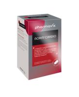 Pharmavie Norm'cardio à Espaly-Saint-Marcel