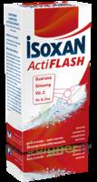 ISOXAN ACTIFLASH BOOSTER 28 COMPRIMES à Espaly-Saint-Marcel