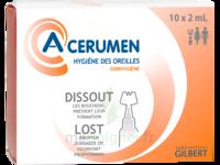 Hygiene Des Oreilles à Espaly-Saint-Marcel