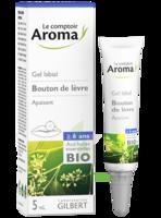 Aroma Express Gel Labial à Espaly-Saint-Marcel