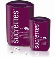 Sucrettes Les Authentiques Violet Bte 350 à Espaly-Saint-Marcel
