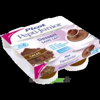 Picot Pepti-Junior - Dessert sans lait - Cacao à Espaly-Saint-Marcel