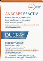 Anacaps Reactiv Caps 3*B/30 à Espaly-Saint-Marcel