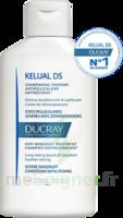 Kelual DS Shampooing traitant état pelliculaire 100ml à Espaly-Saint-Marcel