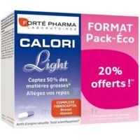 Calorilight Forte Pharma 120 GÉlules à Espaly-Saint-Marcel