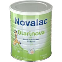 Novalac Diarinova 600g à Espaly-Saint-Marcel