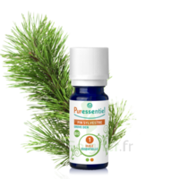 Puressentiel Huiles essentielles - HEBBD Pin sylvestre BIO* - 5 ml à Espaly-Saint-Marcel