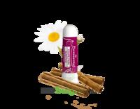 Puressentiel Minceur Inhaleur Coupe Faim aux 5 Huiles Essentielles - 1 ml à Espaly-Saint-Marcel