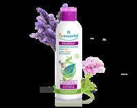 Puressentiel Anti-poux Shampooing Quotidien Pouxdoux® Certifié Bio** - 200 Ml à Espaly-Saint-Marcel