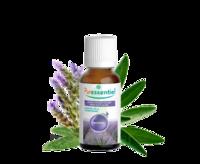 Puressentiel Diffusion Diffuse Provence - Huiles essentielles pour diffusion - 30 ml à Espaly-Saint-Marcel