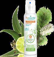 Puressentiel Assainissant Spray Aérien Assainissant aux 41 Huiles Essentielles - 200 ml à Espaly-Saint-Marcel
