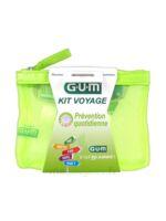Gum Kit Voyage Prévention Quotidienne à Espaly-Saint-Marcel