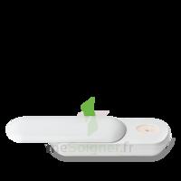 PHYTOSUN AROMS Diffuseur ultrasonique pocket à Espaly-Saint-Marcel