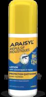 Apaisyl Répulsif Moustiques Lotion 90ml à Espaly-Saint-Marcel