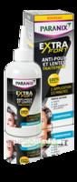 Paranix Extra Fort Shampooing Antipoux 300ml à Espaly-Saint-Marcel
