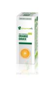 Huile essentielle Bio Orange Douce  à Espaly-Saint-Marcel