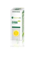 Huile essentielle Bio Citron  à Espaly-Saint-Marcel