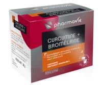 Curcumine + Bromélaïne à Espaly-Saint-Marcel