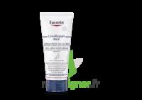 Eucerin Urearepair Plus 10% Urea Crème pieds réparatrice 100ml à Espaly-Saint-Marcel