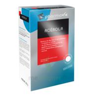Pharmavie AcÉrola 60 Comprimés à Espaly-Saint-Marcel